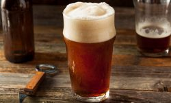 4 Delicious Ales that will make you a Real Ale convert