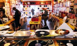 Is Vinyl actually superior to modern audio formats?