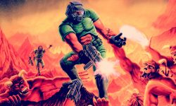 12 of the Best First Person Shooters from the 90's