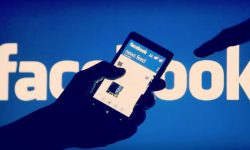 Facebook trials the long-awaited Dislike Button