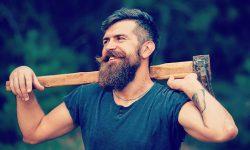 7 Reasons Why You Should Grow a Beard