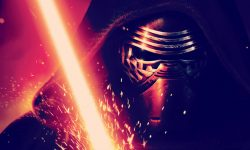 Star Wars – Origins of the Knights of Ren