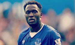 Romelu Lukaku's Contract Update from Ronald Koeman
