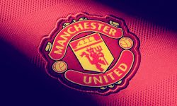 Manchester United 2017/18 Home Kit Leaked?