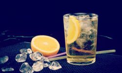 Energy Drinks mixed with Alcohol are bad, according to Research