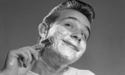 Why you SHOULD learn to Shave with a Single Blade