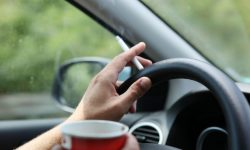 10 Ways to Land a Fine whilst driving, that you never knew about