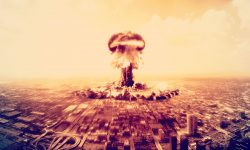 Should we really be worried about World War 3?