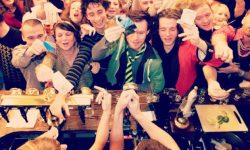 5 Steps that will get you served at the bar faster