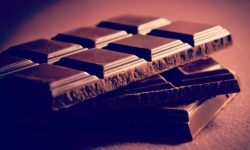 3 ways that Chocolate can be good for you