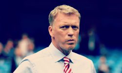 "Should David Moyes retire after his slap ""threat""?"