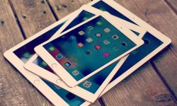 iPad owners can get Apple to upgrade their device for free