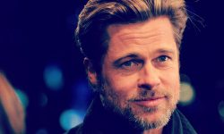 Get The Look – Brad Pitt's Casual Style