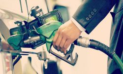 You could end up paying more for your fuel during the busiest periods