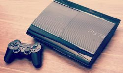 Sony has now ended shipping of the PS3 in Japan
