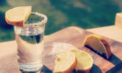 Tequila could be good for your Bones