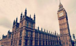 The UK heads for a Hung Parliament… What happens now?