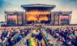 6 Bands that SHOULD headline Download Festival 2018