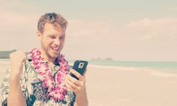 EU Roaming charges will be scrapped this week