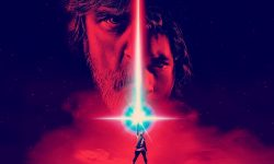 7 Things we want to see in Star Wars: The Last Jedi