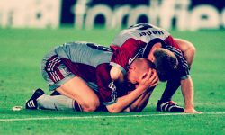 10 of the most Humiliating Losses in Football History