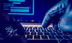 5 of the most infamous Computer Viruses and Malware