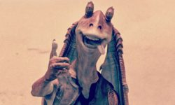 9 things in Star Wars that make little to no sense