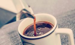 Coffee drinkers may live longer, according to research
