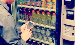 10 of the Weirdest things you can get from a Vending Machine