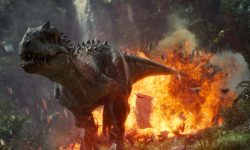 13 Movie Myths that you likely thought were True