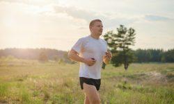 The best ways to prevent Shin Splints