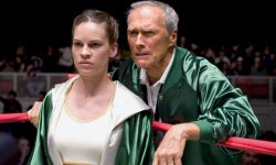 13 of the Best Sports Movies of All Time that you MUST see