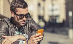 13 of the Best Free Mobile Apps every man needs on his phone