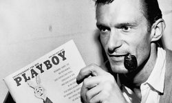 5 Life Lessons Every Man Has Learnt From Hugh Heffner