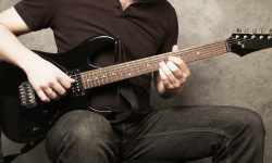 8 Affordable Electric Guitars that sound and look great
