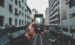 Professional Smartphone Photography Tips for Social Media