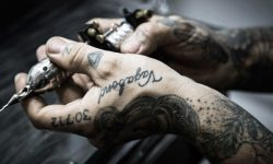 6 things you NEED to consider before getting inked