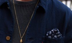 The Menswear Accessories That Should Be On Your Christmas List