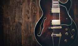 Learning to Play Guitar: An 8 Step Guide