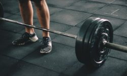Weight Training for Beginners: 10 Things You Need to Know