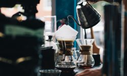 The Man Wants Guide to: Manchester's Independent Coffee Shops