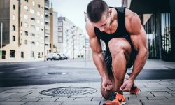10 Free Fitness Apps to Burn Fat, Build Muscle & Get Fit