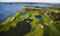 The 15 Greatest Golf Retreats in Europe