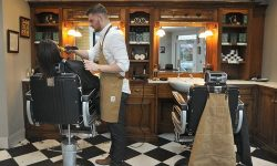 Top 10 Old School Inspired Grooming Tips & Products for Men