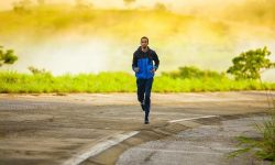 How To Fix Your Bad Running Habits