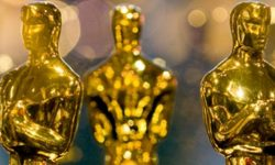 Who are the Academy of Motion Picture Arts and Science?
