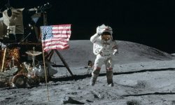 50 years on, NASA plans to send Man back to the Moon