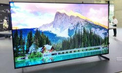 """The future of our screens, introducing 8K and """"11K"""""""