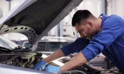 5 basic Car repairs you NEED to know